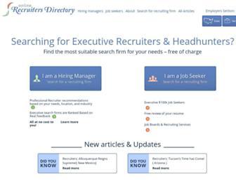 Fe1540000466846733f32fa24cf5a912b0f7a1e8.jpg?uri=onlinerecruitersdirectory