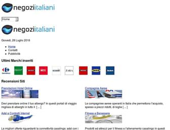 Fe1aa9dcec48fbed5e38b1c2601c78a785cca2e6.jpg?uri=negozi-italiani