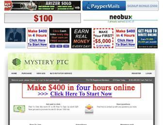 Fe1b181eea6049e053466a18aff03d0c30835461.jpg?uri=mysteryptc