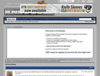 Fe2068f9d4f22dbc87d5264bea71b64c9e9a4835.jpg?uri=knifedogs