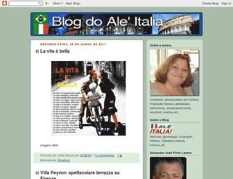 Fe20d18fbdfa40b2672967544e90725ed904faad.jpg?uri=blogdoaleitalia.blogspot