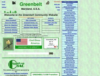 Fe219330b78554aa934c436f64cf3675577dc50a.jpg?uri=greenbelt