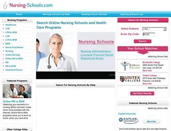 Fe21f2dc17da0dc88d7cf4a0e6d2518e1ee92ed5.jpg?uri=nursing-schools