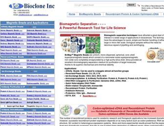 Fe221ba1975a330af94117c04d0a506790a0067e.jpg?uri=bioclone