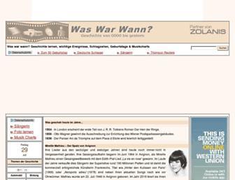 Fe250bddf942d3ab774e52fa7708682945a91ad4.jpg?uri=was-war-wann