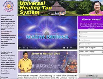 Fe272ea9e6b7e8e7109191651a87a04f2d69a3c0.jpg?uri=universal-tao