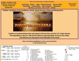 Fe2ea943c0690110b1bfcda2135eea5a6e3cd331.jpg?uri=culebra-island