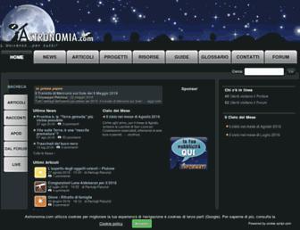 Fe316e7a3259050391164bb1f4f5117488671103.jpg?uri=astronomia