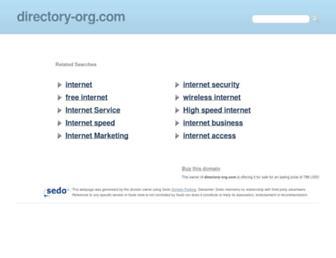 Fe32b4c716814d47fb6965028d09d96faab8c7f8.jpg?uri=directory-org