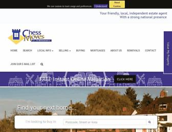 Fe359eebaf2274351ed15e0a2f2f6a2a09921054.jpg?uri=chess-moves.co