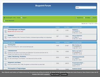 Fe38678eb4d419fbb667b56ea6691c58c5461be4.jpg?uri=forum.boypoint