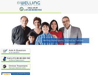 Fe3bd1fb23b665e6fb5e5631881f855460b783c1.jpg?uri=welling.co