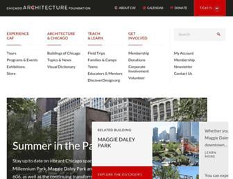 Fe42ad5d92d6050cbed19eaec2d8ca7342b902f6.jpg?uri=architecture