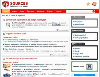 Fe54af74527f7dcda8264a96cd8ede8df6e88912.jpg?uri=phpsources