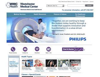 Fe562c41ec83ef684918a4f45ca9795f85ce7df7.jpg?uri=westchestermedicalcenter