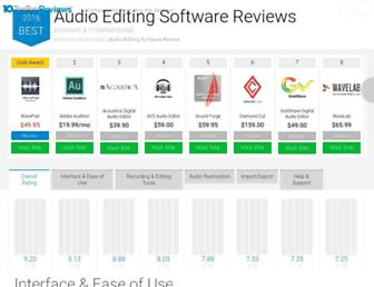 Fe5d7be3298d12d4d0c9b6016da05d871057f98f.jpg?uri=audio-editing-software-review.toptenreviews