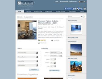 Fe60c60faeb168bc9698db935e46d8a5b68a58d3.jpg?uri=arteh-hotels