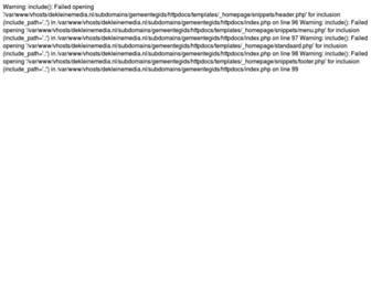 Fe62ee897a9bcc27df6f0d8db856679294a3f5c1.jpg?uri=gemeentegids.dekleinemedia