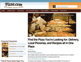 Fe64d30084838202532125e57c5fc3705789456e.jpg?uri=pizza