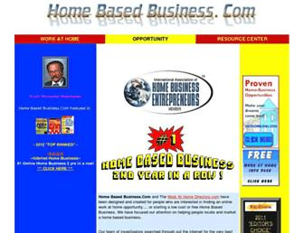 Fe65d3b54f25b2dfa8d28aa88a10df63d3005c58.jpg?uri=home-based-business