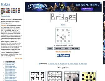 Fe703ea7d89208d8e45e722e6cfc81346fc5a592.jpg?uri=puzzle-bridges