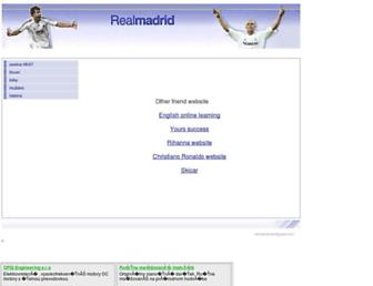 Fe708e393b988f9de739ec99e085c71e41617899.jpg?uri=real-madrid.szm