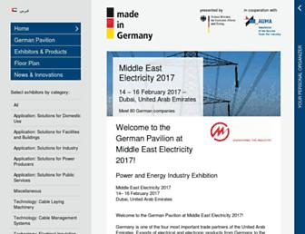 Fe72318f7ba5d2bcc72d01df68d4b6747a79b24c.jpg?uri=electricity.german-pavilion
