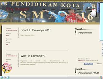 Fe753ab5b5a8a9792b376ed07ce0e281f732fc5d.jpg?uri=enyinnajati.guru-indonesia