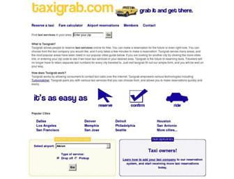 Fe75fb363a80ba4f135b33ea9002ea1be1d02cfe.jpg?uri=taxigrab