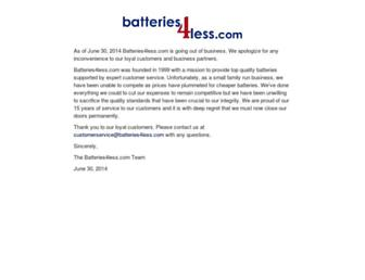 Fe862dee21118d718f4dbaa6e9452f7e9a50bf14.jpg?uri=batteries4less
