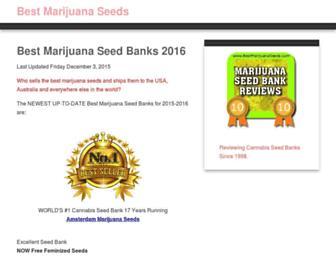 Fe86530038a9631463871827c91c09e79bb3369d.jpg?uri=bestmarijuanaseeds