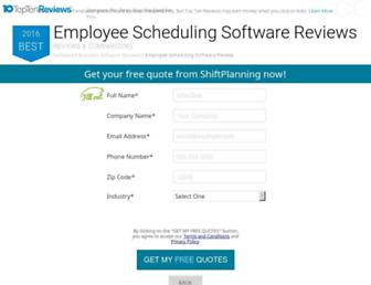 Fe879ba3ea7cd64e0824432c22fbacc4f38ed3b6.jpg?uri=employee-scheduling-software-review.toptenreviews