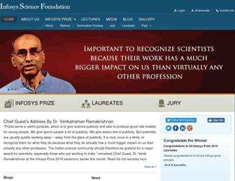 Fe8c17dfb90e96c839027a27320f7675f624559e.jpg?uri=infosys-science-foundation
