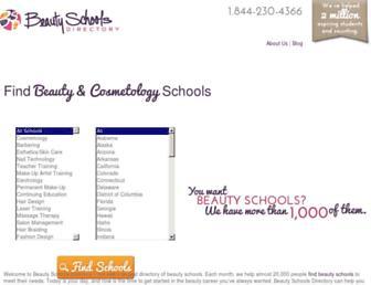 Fe91807cbb24c7374fbff4288abbae1b2289a0a6.jpg?uri=beautyschoolsdirectory