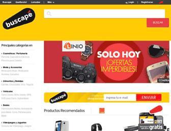Fe952910a7126048334d3dea790a3d5fa49c4069.jpg?uri=buscape.com