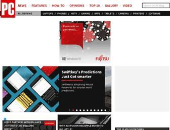 in.pcmag.com screenshot