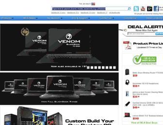 Fe9a2f277bd355ccca8dd45296f80c268142e217.jpg?uri=mln.com