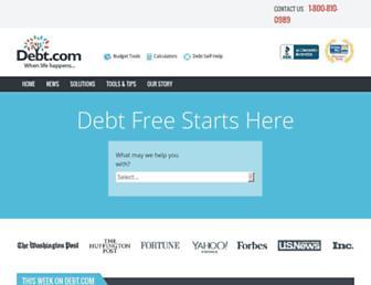 Fea2372c09548d8c8790ea120a31b7ca14829b83.jpg?uri=debt