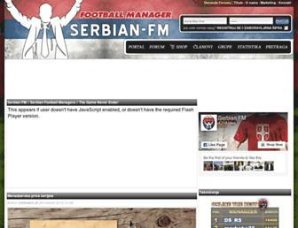 Fea452b6fa4a793cac13c4de76183a48c2025886.jpg?uri=serbian-fm
