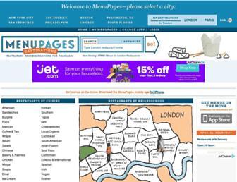 Fea7ee961d59280caa99db4d186720e544152b7d.jpg?uri=london.menupages