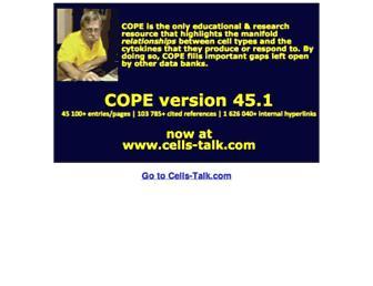 Fea92822a8f4aab9f379af7843d5d73361ec8e35.jpg?uri=copewithcytokines