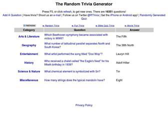 Fead031aa3dbee782099a5176707cc28fc4841ba.jpg?uri=randomtriviagenerator