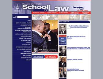 Feb09457b21a6e2f36d005596d1c6d1a5bece1cc.jpg?uri=law.howard