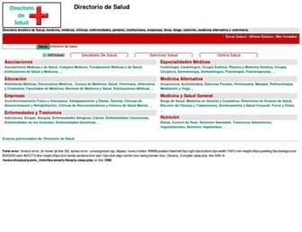 Feb2f1e57381b34d2952ebac57b66ffbd2fe8fdb.jpg?uri=directorio-de-salud