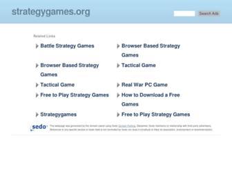 Febb03b59ef17f749307fb0407d3ed32438a9b14.jpg?uri=strategygames