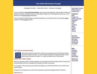 Febcbb57bb639bd627e944527b75bf491cb755df.jpg?uri=free-online-word-search-puzzles