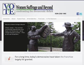 Fec63888c41a8d7b2f15a2cd4fd070697dc1d744.jpg?uri=womensuffrage