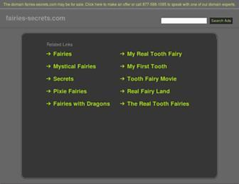 Fec889365adbe39bf68d53468a438ed91e22b386.jpg?uri=fairies-secrets