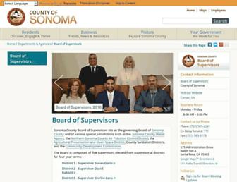 Fecb46e0fff57894f007e379bad9d856823c7c1c.jpg?uri=supervisors.sonoma-county