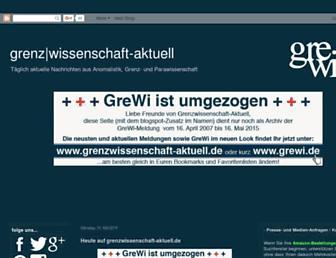 Fecbcea7673f3eaab5391582a35add1210875220.jpg?uri=grenzwissenschaft-aktuell.blogspot